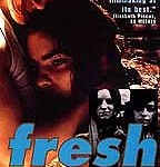 Fresh Kill (1997)