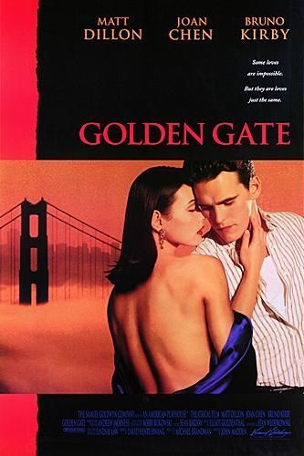 Golden Gate (1994)